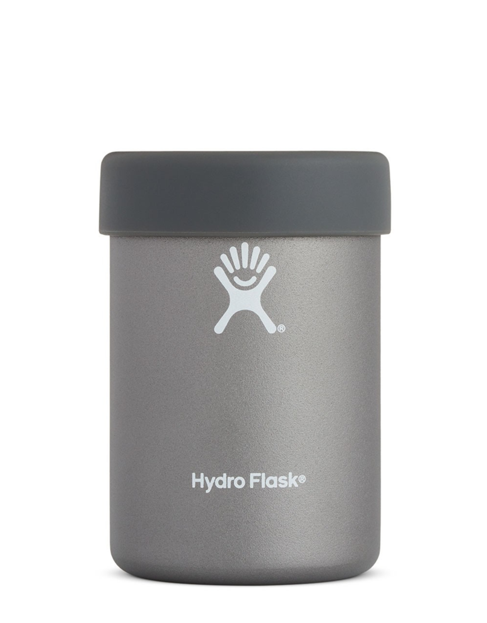 HYDRO FLASK COOLER CUP-GRAPHITE