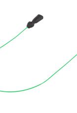 COSTA DEL MAR C- MONO RETAINER - GREEN