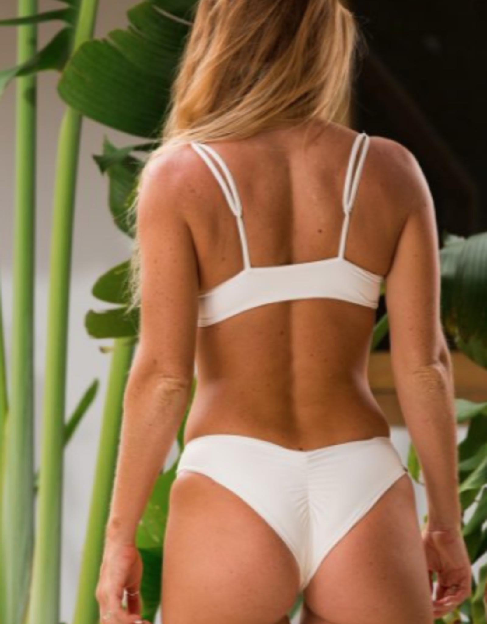 IMSY Swimwear IMSY JUSTINE BOTTOM