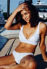 IMSY Swimwear IMSY CLAIRE TOP