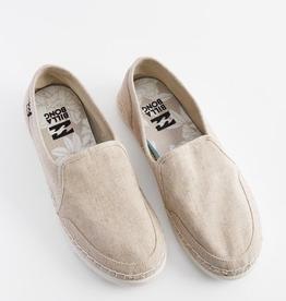 BILLABONG GIRLS Del Sol Slip-On Shoes