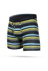 STANCE STANCE LANE LINES WHOLESTER BOXER BRIEF