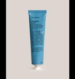 SANS SOUCI Hydrating Shea Butter Cream (300mg)