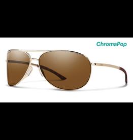 SERPICO 2.0 GOLD/CP PLR BROWN
