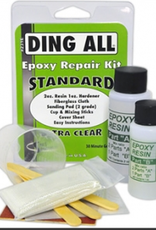 DING ALL DING ALL STANDARD EPOXY REPAIR KIT