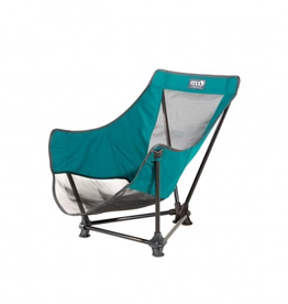 EAGLE NEST OUTFITTERS LOUNGER SL CHAIR