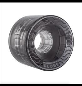 GLOBE Retro Flex Cruiser Wheel 58MM