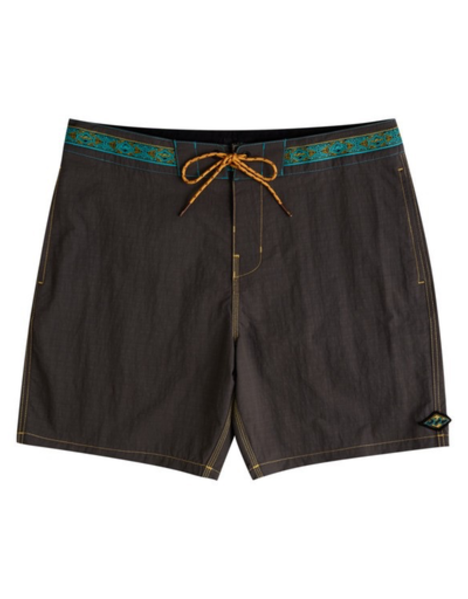 "Currents Low Tide 17"" - Board Shorts for Men"