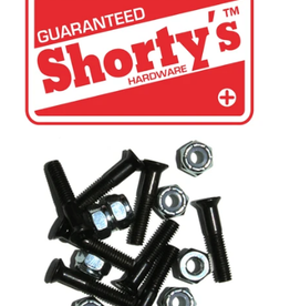 "shortys SHORTYS 1"" PHILLIPS HARDWARE"