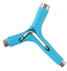 YOCAHER YOCAHER TOOL BABY BLUE