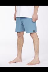 All Day Eco Pro Boardshort