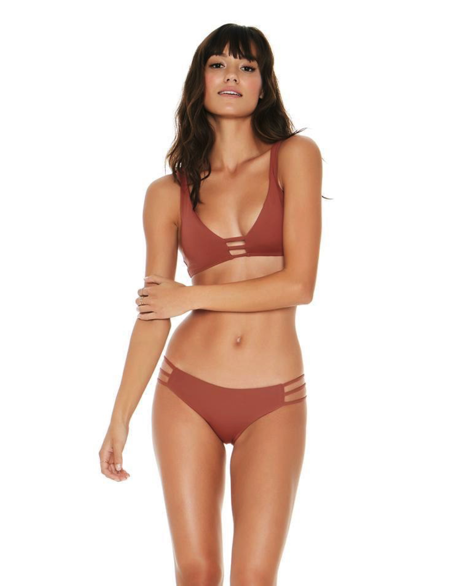 L*SPACE KENNEDY BOTTOM - P-57061