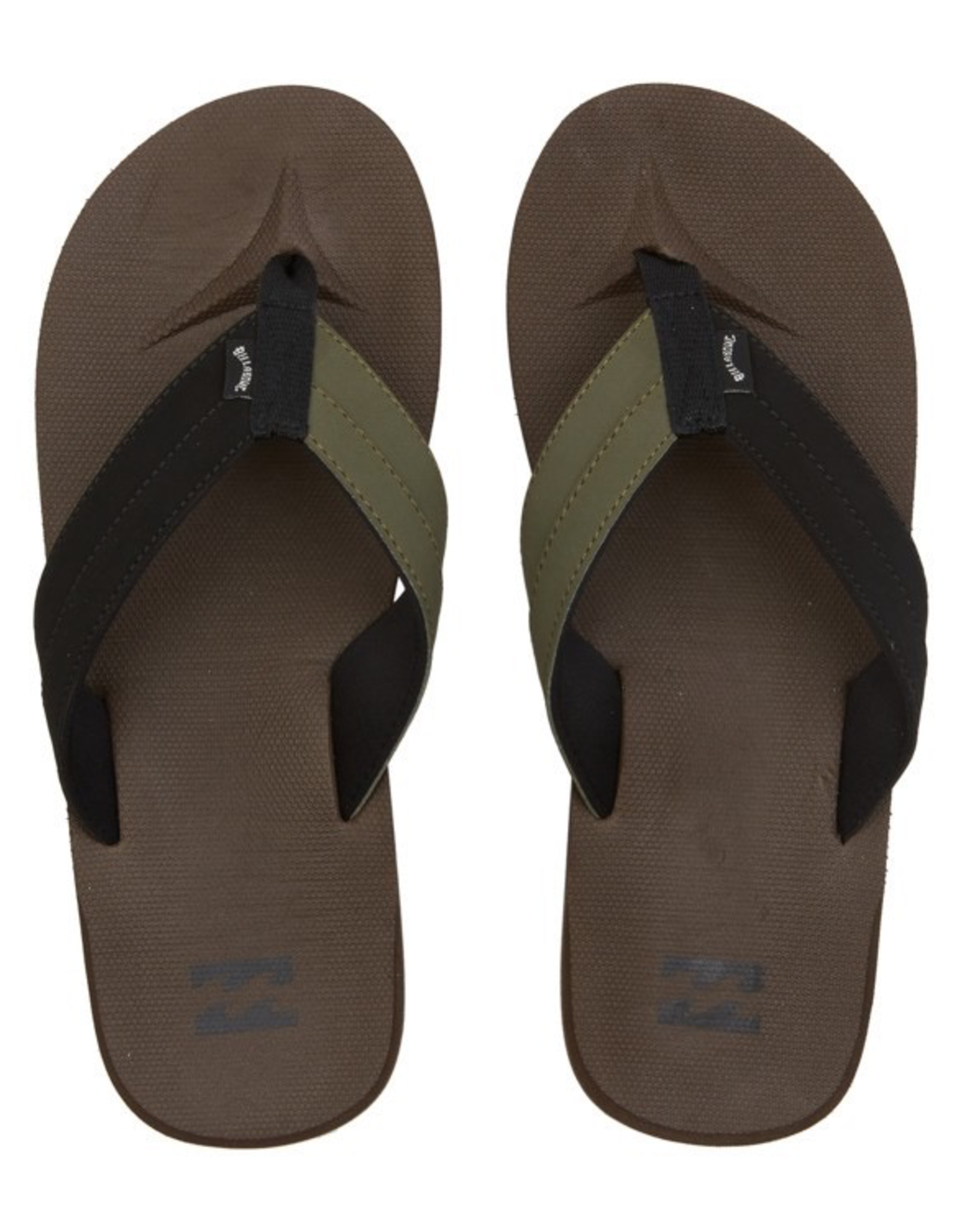 All Day Impact Sandals