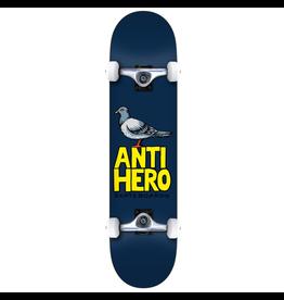 ANTI HERO AH PIGEON HERO 2020 COMPLETE-8.0