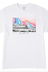 Billabong Expansion Short-Sleeve Shirt - Men's