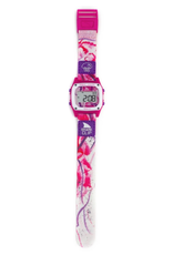 FREESTYLE FREESTYLE SHARK CLASSIC CLIP JELLYFISH WATCH