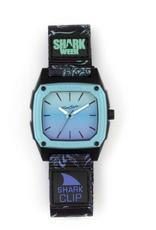 FREESTYLE FREESTYLE SHARK CLASSIC CLIP ANALOG SHARK WEEK TRIBAL WATCH