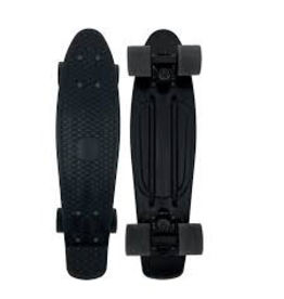 "SWELL Swell Black Sand 22"" Skateboard"