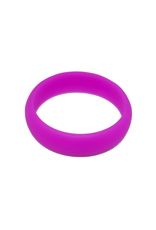 Humannature HUMAN NATURE AVERY SILICONE RING