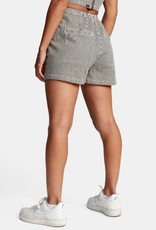 WILLOW HIGH RISE SHORTS