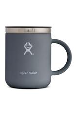 HYDRO FLASK 12OZ COFFEE MUG-STONE