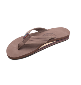 RAINBOW eXpresso Premier Leather Double Layer