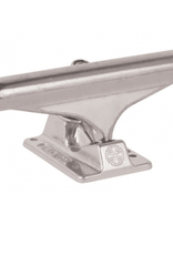 INDEPENDENT INDEPENDENT STAGE 11 139MM FORGED HOLLOW SILVER TRUCKS (SET)