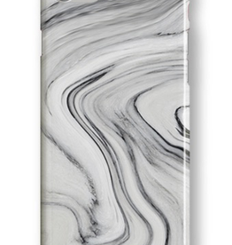 RECOVER PSYCH IPHONE CASE 8/7/6