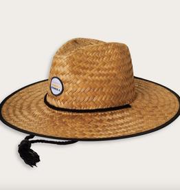 ONEILL GIRLS PALM ROAD HAT