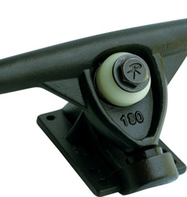 EASTERN SKATE RANDAL TRUCK R-II, 180MM/50