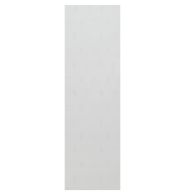 BLACK WIDOW SKATE BLACK WIDOW GRIP SINGLE SHEET CLEAR (9X33)