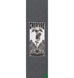MOB MOB CREATURE FUNERAL FRENCH GRIP SHEET (9X33)