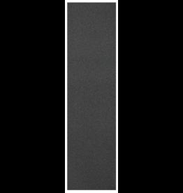 EASTERN SKATE JESSUP BLACK GRIP TAPE SHEET (9X33)