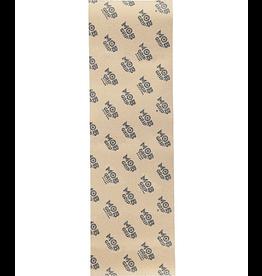 EASTERN SKATE MOB CLEAR GRIP TAPE SHEET (10X33)