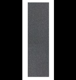 MOB MOB BLACK GRIP TAPE SHEET (9X33)