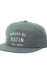KATIN KATIN SIMON HAT