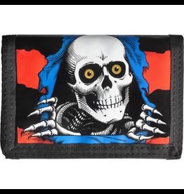 POWELL Powell Peralta Ripper Velcro Wallet