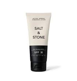 SALT AND STONE SALT & STONE SPF 50 SUNSCREEN LOTION
