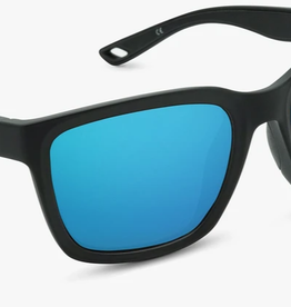 NECTAR Nectar TIDE/FOLLY Black Frame - Blue Lens