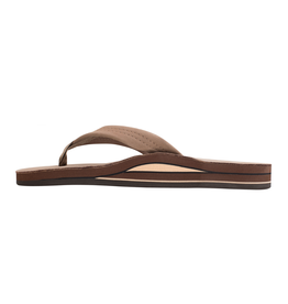 Rainbow Sandals RAINBOW Double Layer Premier Leather with Arch Support SANDALS