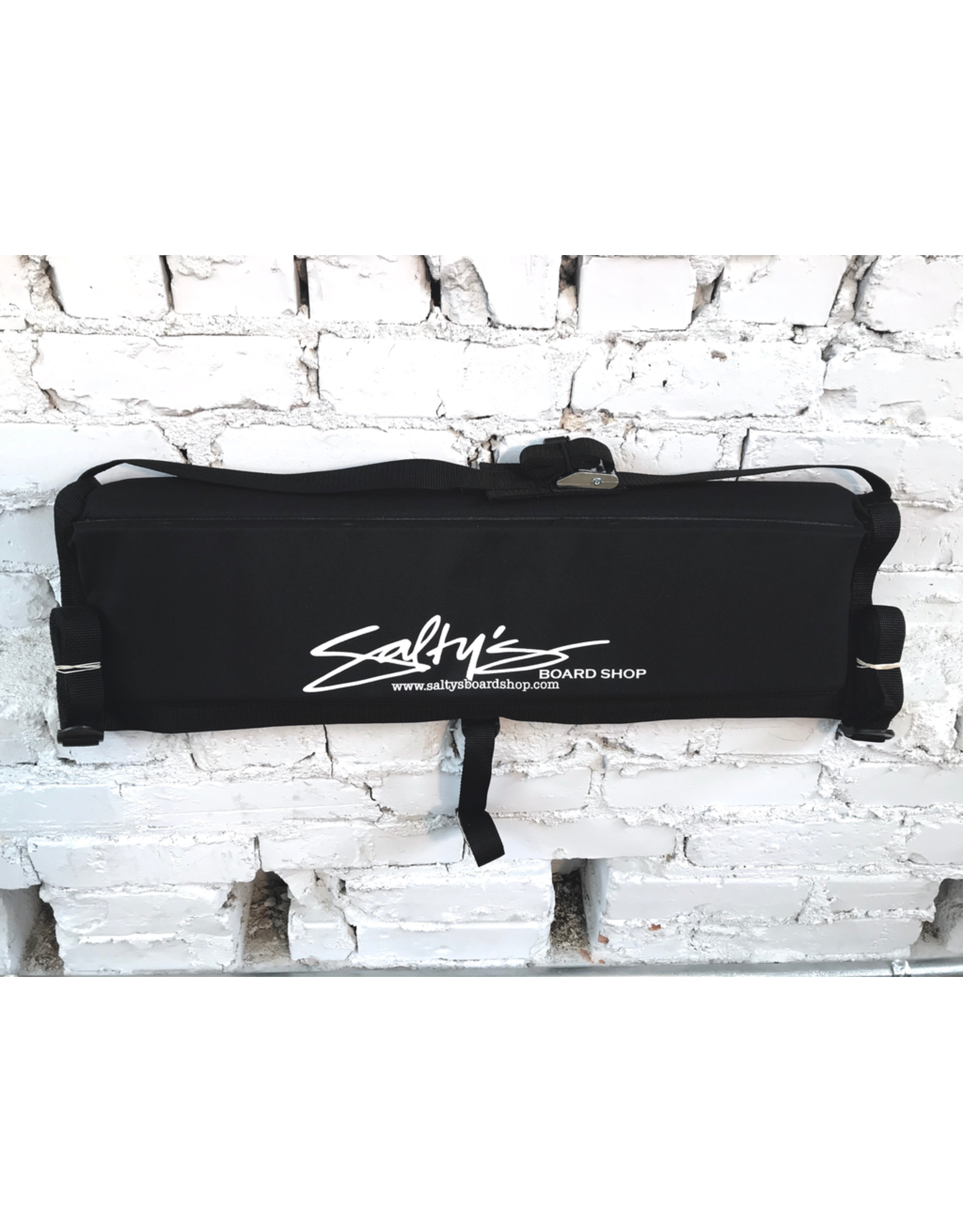 """SALTY'S SALTY'S 24"""" TAILGATE PAD, EXTRA WIDE"""