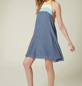 ONEILL GIRLS O'NEILL TRISTYN DRESS