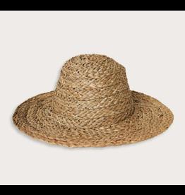 ONEILL JRS O'NEILL LANIE HAT