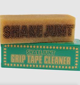 SHAKEJUNT SHAKE JUNT GRIPTAPE CLEANER STICK