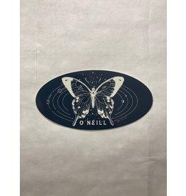 ONEILL JRS O'NEILL SUNLIFE STICKERS