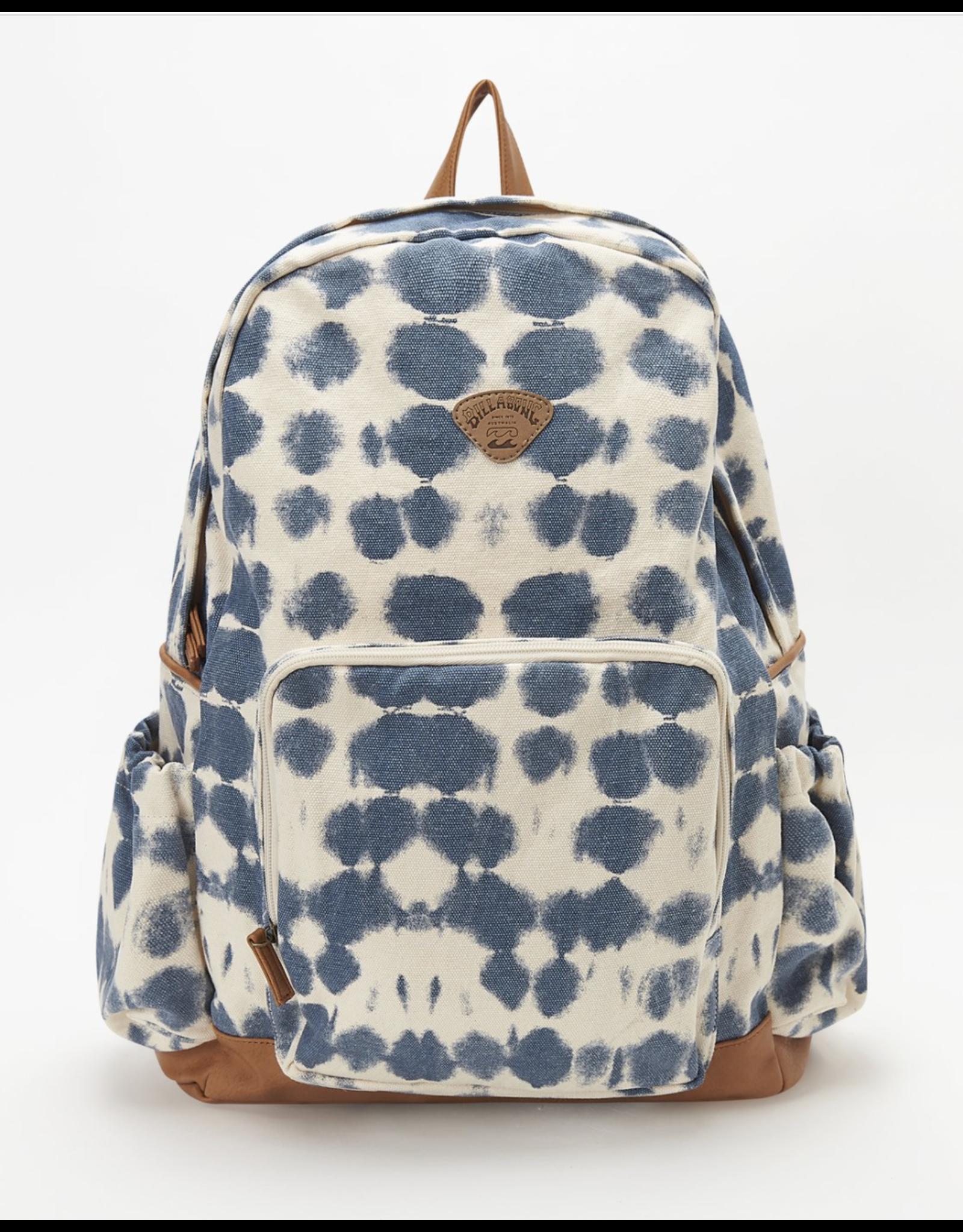 BILLABONG GIRLS Billabong Home Abroad Backpack