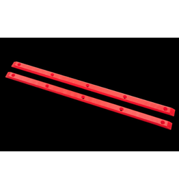 "POWELL PERALTA Powell Peralta 14.5"" Rib-Bones - RED"