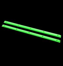 "POWELL PERALTA Powell Peralta 14.5 "" Rib-Bones - LIME GREEN"