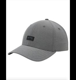 BILLABONG A/Div Surftrek Snapback Hat