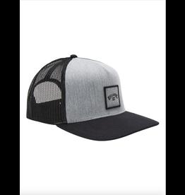 BILLABONG Stacked Trucker Hat